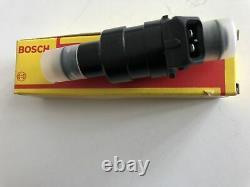 Bosch 0280150126 Einspritzdüse Einspritzventil Injektor Iniettore Injekteur