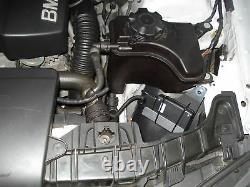 CR2 Diesel Tuning Chip Renault Trafic & Vel Satis 1.6 1.9 2.0 2.2 2.5 3.0 DCI
