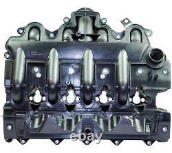 Cylinder Head Valve Rocker Cover Renault Laguna II Espace IV Trafic 2.2 2.5 DCI
