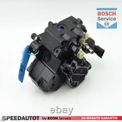 Einspritzpumpe Hochdruckpumpe Opel 1,9 DI, 1,9 DTI 8200108225 Bosch 0445010075
