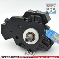 Einspritzpumpe Hochdruckpumpe für RENAULT 1,9 DCI 8200108225 Bosch 0445010075