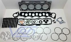 Engine repair kit for RENAULT ESPACE LAGUNA MASTER MEGANE SCENIC 1.9 DCi DTi F9Q