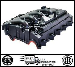 FOR Renault Espace, Laguna, Master, Trafic Intake Manifold Cylinder Head Cover
