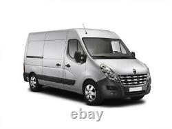 Genuine Renault Master 2.3 Dci -EGR VALVE COOLER Heat Exchanger 8200910446