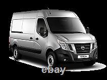 Genuine Renault Trafic 2.0 Dci -EGR VALVE COOLER Heat Exchanger 8200719993