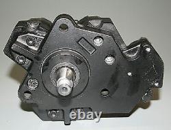 Hochdruckpumpe Bosch 0445010075 Nissan Opel Renault 0445010031 Einspritzpumpe