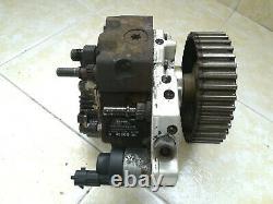 Hochdruckpumpe Einspritzpumpe BOSCH 0445010075 8200108225 Vivaro Trafic 1,9 DCI