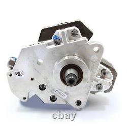 Injection Pump Opel Movano Vivaro Master 2.2 DCI 2.5 Cdti 0445010033 Renault