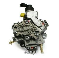Injection Pump Opel Vauxhall Vivaro Renault Trafic Master 2.0 2.3 DCI 0445010205