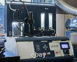 Injektor Bosch 0445110087 Renault Trafic Master II 2.5 dCi Trafic II 2.5 DTi