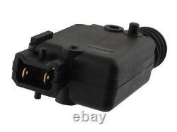 Lock Motor Actuator For Renault Clio Megane Scenic Kangoo Laguna Trafic Master