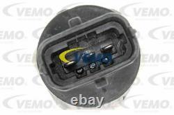NEU VEMO V24-72-0199 Sensor, Kraftstoffdruck für ALFA ROMEO BMW CITROËN FIAT