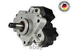 ORIGINAL Bosch 0445010033 Common Rail Einspritzpumpe Dieselpumpe