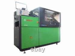 ORIGINAL Bosch 0445010075 Common Rail Einspritzpumpe Dieselpumpe