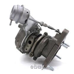 Original Turbolader 795637 8201054152 2.3 92KW 125PS Nissan NV400 Opel Movano B