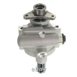 Power Steering Pump for Nissan Interstar X70 Renault Master Vauxhall Movano