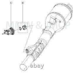 RENAULT MASTER 3 MOVANO TRAFIC 3 VIVARO 1.6 2.3 dCi AdBlue Injector 208993839R