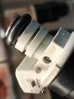 Renault 5, 9, 11, 21, 25, Espace, Master, Trafic Bosch 0280150126 injectors