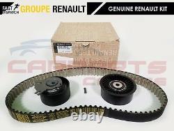 Renault Espace Laguna Trafic Master 2.2 DCI 2.5 DCI Timing Belt Tensioner Kit