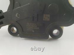 Renault Master Trafic Megane Nissan Navara Adblue Pump Fluid Unit F01C250158