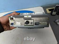 Renault Radio-Car Part Code 281157477R LAN5200WR4 OEM