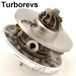 Renault Vauxhall Turbo Chra Turbocharger Cartridge Repair Kit Gt1549s 703245