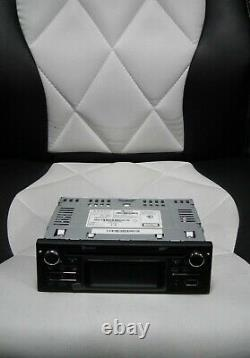 Renault Vivaro 281156951R Stereo Radio CD Player Unused