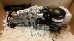 Trafic Vivaro Automatik Getriebe Robot Easytronic Stellelement Warranty PA0 180