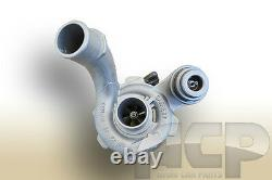 Turbocharger for Renault Laguna, Master, Primastra, scenic, Trafic 1.9 dCi