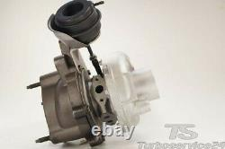 Turbolader Nissan Primastar Bus 2.5 dCI 150 107 KW 145 PS 765176 775159 782097