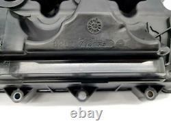 Valve Cover Original Trafic Master Laguna 2.2-2.5 dCI 8200714033