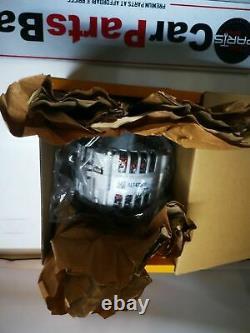 Vivaro Traffic Movano Master 1.9 2.5 dCi Di DTi X83 X70 Brand New Alternator